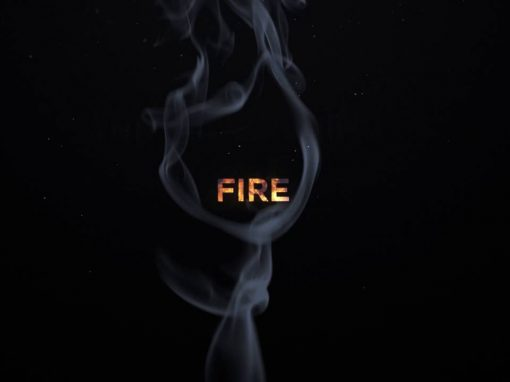 Louis The Child feat. Evalyn – Fire