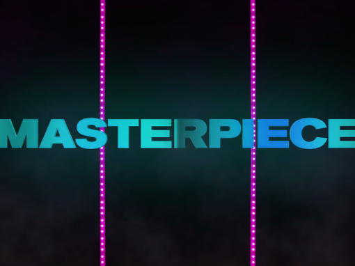 Basshunter – Masterpiece